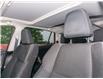 2018 Toyota RAV4 XLE (Stk: PR3365) in Windsor - Image 11 of 25