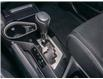 2018 Toyota RAV4 XLE (Stk: PR3365) in Windsor - Image 20 of 25