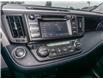2018 Toyota RAV4 XLE (Stk: PR3365) in Windsor - Image 17 of 25