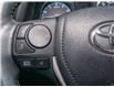 2018 Toyota RAV4 XLE (Stk: PR3365) in Windsor - Image 14 of 25