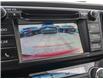2018 Toyota RAV4 XLE (Stk: PR3365) in Windsor - Image 21 of 25
