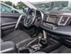 2018 Toyota RAV4 XLE (Stk: PR3365) in Windsor - Image 22 of 25