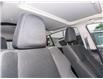 2018 Toyota RAV4 XLE (Stk: PR3365) in Windsor - Image 23 of 25