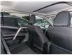 2018 Toyota RAV4 XLE (Stk: PR3365) in Windsor - Image 24 of 25