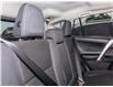 2018 Toyota RAV4 XLE (Stk: PR3365) in Windsor - Image 25 of 25