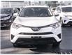 2018 Toyota RAV4 LE (Stk: PR3242) in Windsor - Image 2 of 24
