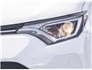 2018 Toyota RAV4 LE (Stk: PR3242) in Windsor - Image 3 of 24