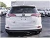 2018 Toyota RAV4 LE (Stk: PR3242) in Windsor - Image 7 of 24