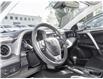 2018 Toyota RAV4 LE (Stk: PR3242) in Windsor - Image 8 of 24