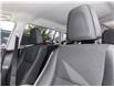 2018 Toyota RAV4 LE (Stk: PR3242) in Windsor - Image 9 of 24