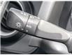 2018 Toyota RAV4 LE (Stk: PR3242) in Windsor - Image 15 of 24