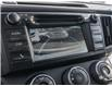 2018 Toyota RAV4 LE (Stk: PR3242) in Windsor - Image 19 of 24