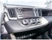 2018 Toyota RAV4 LE (Stk: PR3242) in Windsor - Image 18 of 24