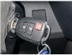 2018 Toyota RAV4 LE (Stk: PR3242) in Windsor - Image 14 of 24