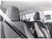 2018 Toyota RAV4 LE (Stk: PR3242) in Windsor - Image 21 of 24