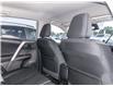 2018 Toyota RAV4 LE (Stk: PR3242) in Windsor - Image 23 of 24