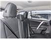 2018 Toyota RAV4 LE (Stk: PR3242) in Windsor - Image 24 of 24