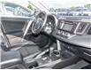 2018 Toyota RAV4 LE (Stk: PR3242) in Windsor - Image 22 of 24