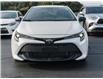 2020 Toyota Corolla Hatchback Base (Stk: PR0711) in Windsor - Image 2 of 24