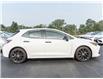 2020 Toyota Corolla Hatchback Base (Stk: PR0711) in Windsor - Image 3 of 24