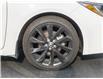 2020 Toyota Corolla Hatchback Base (Stk: PR0711) in Windsor - Image 4 of 24