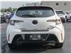 2020 Toyota Corolla Hatchback Base (Stk: PR0711) in Windsor - Image 5 of 24