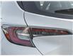 2020 Toyota Corolla Hatchback Base (Stk: PR0711) in Windsor - Image 6 of 24