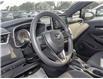 2020 Toyota Corolla Hatchback Base (Stk: PR0711) in Windsor - Image 8 of 24