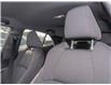 2020 Toyota Corolla Hatchback Base (Stk: PR0711) in Windsor - Image 9 of 24