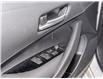 2020 Toyota Corolla Hatchback Base (Stk: PR0711) in Windsor - Image 10 of 24