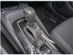 2020 Toyota Corolla Hatchback Base (Stk: PR0711) in Windsor - Image 18 of 24
