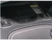 2020 Toyota Corolla Hatchback Base (Stk: PR0711) in Windsor - Image 13 of 24