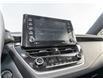 2020 Toyota Corolla Hatchback Base (Stk: PR0711) in Windsor - Image 19 of 24
