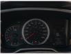 2020 Toyota Corolla Hatchback Base (Stk: PR0711) in Windsor - Image 12 of 24
