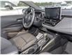 2020 Toyota Corolla Hatchback Base (Stk: PR0711) in Windsor - Image 21 of 24