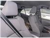 2020 Toyota Corolla Hatchback Base (Stk: PR0711) in Windsor - Image 22 of 24