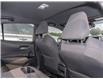 2020 Toyota Corolla Hatchback Base (Stk: PR0711) in Windsor - Image 23 of 24