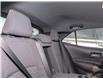 2020 Toyota Corolla Hatchback Base (Stk: PR0711) in Windsor - Image 24 of 24