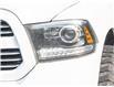 2017 RAM 1500 Sport (Stk: PR9746) in Windsor - Image 3 of 21
