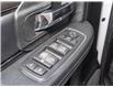 2017 RAM 1500 Sport (Stk: PR9746) in Windsor - Image 6 of 21