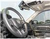 2017 RAM 1500 Sport (Stk: PR9746) in Windsor - Image 7 of 21