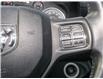 2017 RAM 1500 Sport (Stk: PR9746) in Windsor - Image 12 of 21