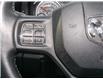 2017 RAM 1500 Sport (Stk: PR9746) in Windsor - Image 11 of 21