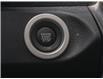 2017 RAM 1500 Sport (Stk: PR9746) in Windsor - Image 15 of 21