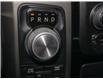 2017 RAM 1500 Sport (Stk: PR9746) in Windsor - Image 16 of 21