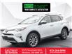 2017 Toyota RAV4 Hybrid Limited (Stk: PR3391) in Windsor - Image 1 of 24