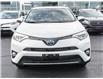 2017 Toyota RAV4 Hybrid Limited (Stk: PR3391) in Windsor - Image 2 of 24