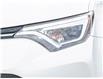2017 Toyota RAV4 Hybrid Limited (Stk: PR3391) in Windsor - Image 3 of 24