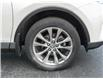 2017 Toyota RAV4 Hybrid Limited (Stk: PR3391) in Windsor - Image 5 of 24