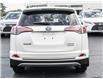 2017 Toyota RAV4 Hybrid Limited (Stk: PR3391) in Windsor - Image 6 of 24